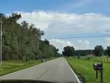 6413 Sunnyside Ranch Road - Photo 31