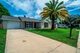 7431 San Miguel Drive - Photo 2
