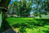 12903 Sunhill Circle - Photo 7