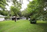 15188 Oak Lane - Photo 25