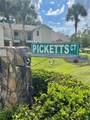 8065 Picketts Court - Photo 2
