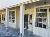 28198 Magnon Drive - Photo 1