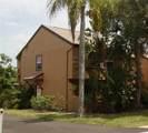 1833 Clearbrooke Drive - Photo 1