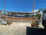 1610 Seabreeze Drive - Photo 34