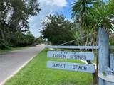 1610 Seabreeze Drive - Photo 39