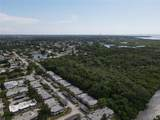 4235 Richmere Drive - Photo 40