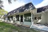 4235 Richmere Drive - Photo 5