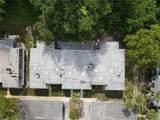 4235 Richmere Drive - Photo 7