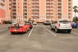 4516 Seagull Drive - Photo 36