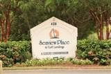 4516 Seagull Drive - Photo 39