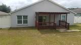 37146 Highland Bluff Circle - Photo 21