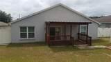 37146 Highland Bluff Circle - Photo 22