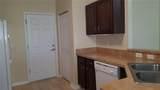 37146 Highland Bluff Circle - Photo 7