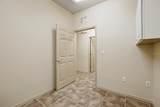 8425 Balm Street - Photo 34