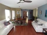 12411 Eagleswood Drive - Photo 12