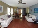 12411 Eagleswood Drive - Photo 25
