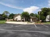 12411 Eagleswood Drive - Photo 29