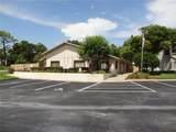 12411 Eagleswood Drive - Photo 30