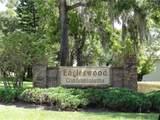 12411 Eagleswood Drive - Photo 31