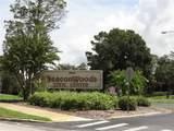 12411 Eagleswood Drive - Photo 32