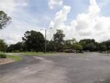 12411 Eagleswood Drive - Photo 33