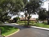 12411 Eagleswood Drive - Photo 34