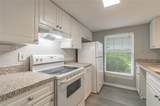 8511 Lincoln Cove Drive - Photo 16