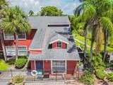 8511 Lincoln Cove Drive - Photo 2