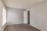 8511 Lincoln Cove Drive - Photo 20