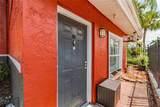 8511 Lincoln Cove Drive - Photo 3