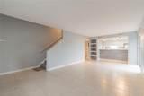 8511 Lincoln Cove Drive - Photo 6