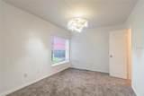 8511 Lincoln Cove Drive - Photo 8