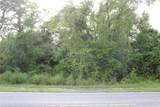 Shady Hills Road - Photo 2