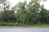 Shady Hills Road - Photo 3