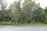 Shady Hills Road - Photo 4