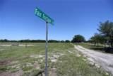 Hayman Road - Photo 4