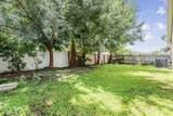 11540 Cypress Reserve Drive - Photo 8