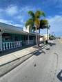 509 Dodecanese Boulevard - Photo 2