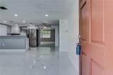 5230 Idlewild Street - Photo 3