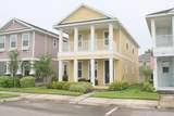 3449 Bumelia Lane - Photo 1