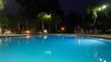 309 Lucaya Loop 5203 Loop - Photo 53