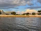 3169 Flamingo Boulevard - Photo 7