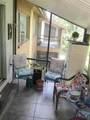 3836 Lanyard Court - Photo 11