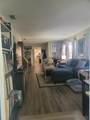 3836 Lanyard Court - Photo 4