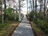 12756 Vander Way - Photo 9