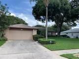 9815 Nicklaus Drive - Photo 1