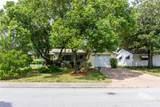 7321 Moravian Drive - Photo 1