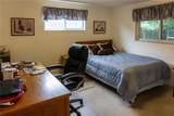 7321 Moravian Drive - Photo 23