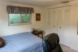 7321 Moravian Drive - Photo 25