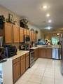 31210 Flannery Court - Photo 11